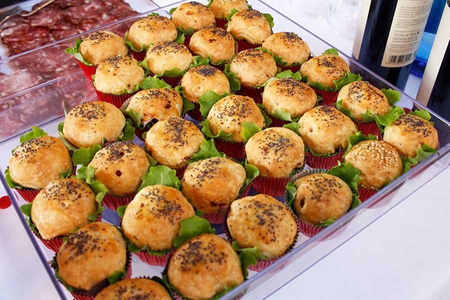 catering-brescia