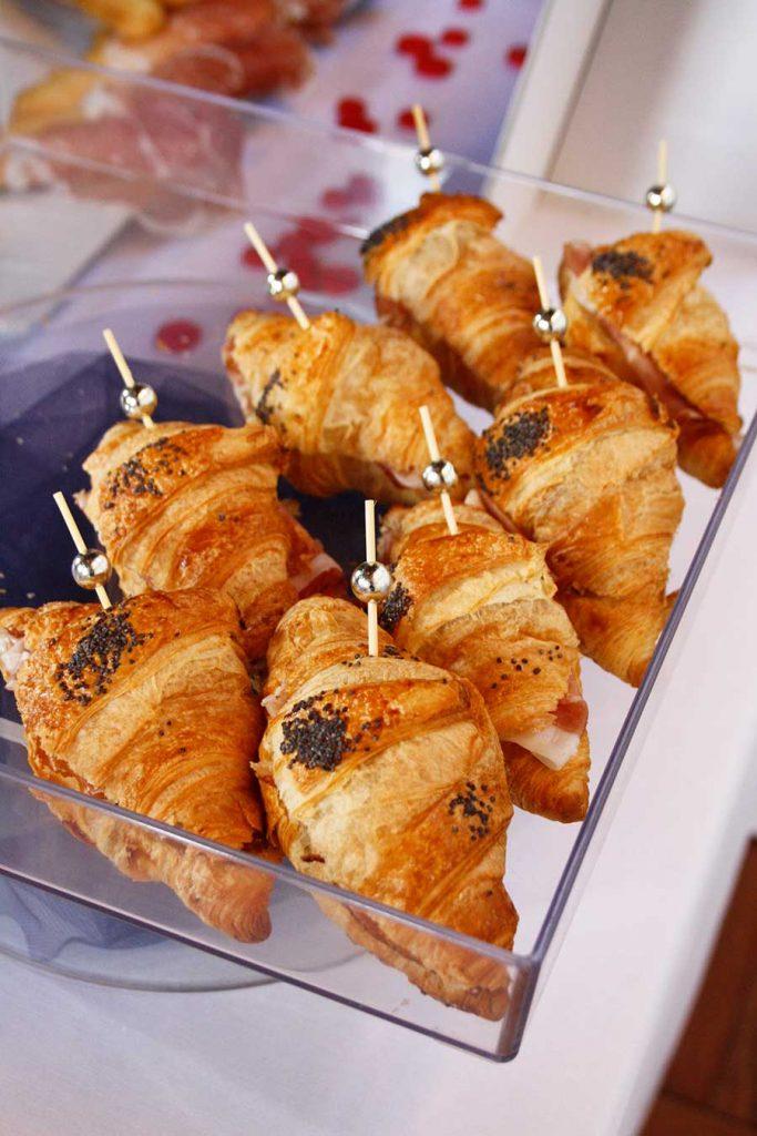 croissant-millemiglia
